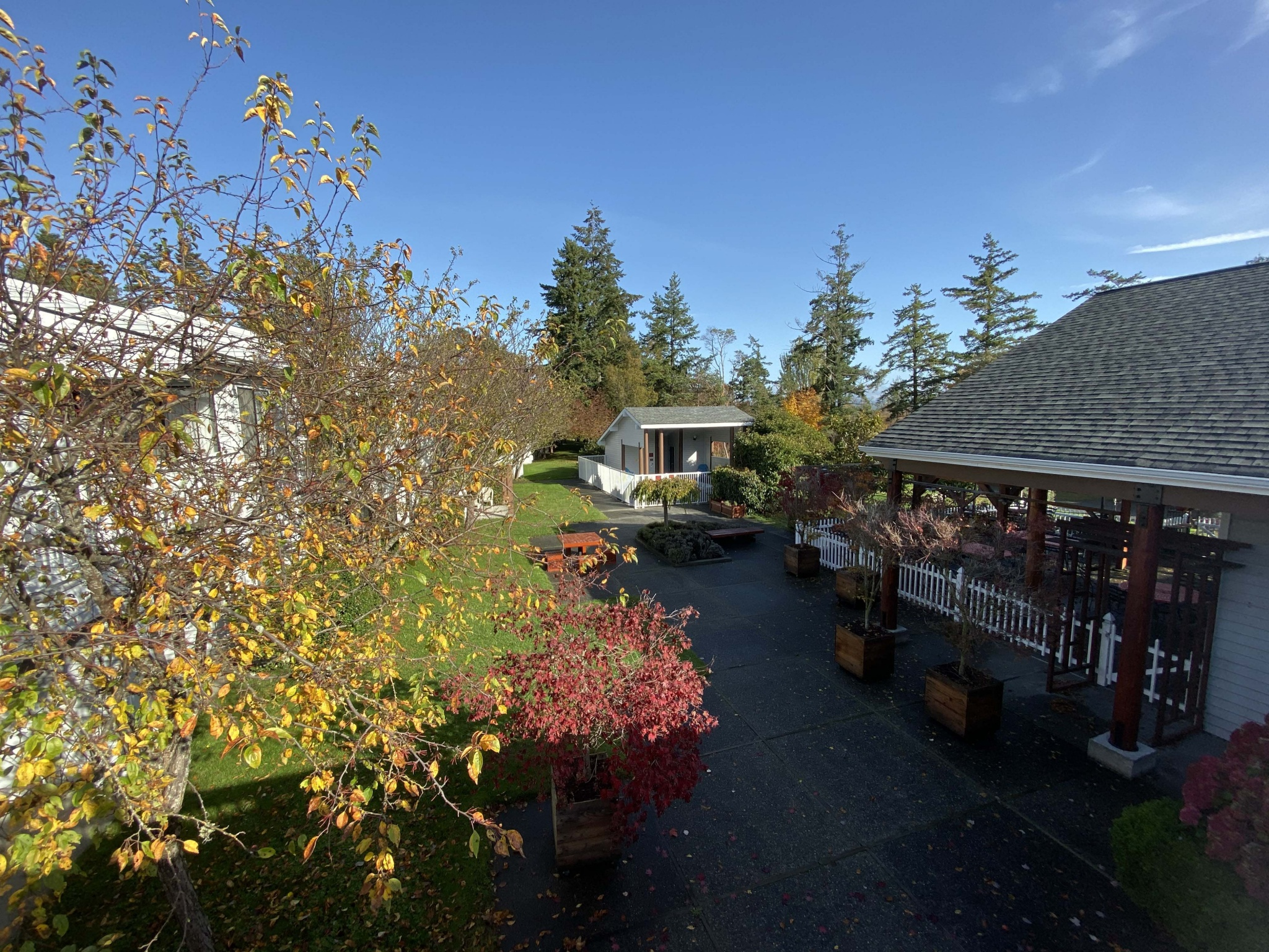 Friday Harbor Suites | Friday Harbor | Gallery 6