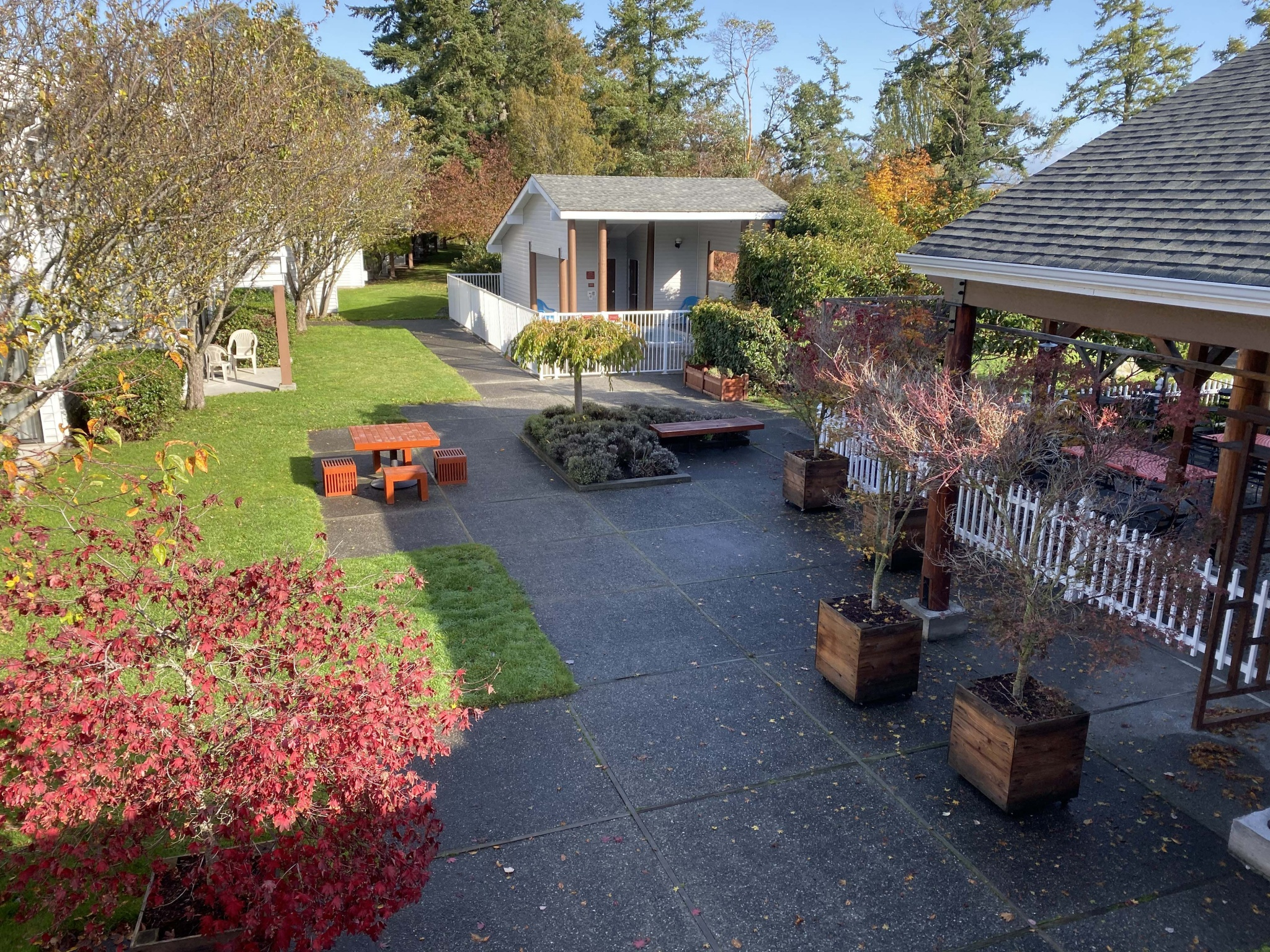 Friday Harbor Suites | Friday Harbor | Gallery 7