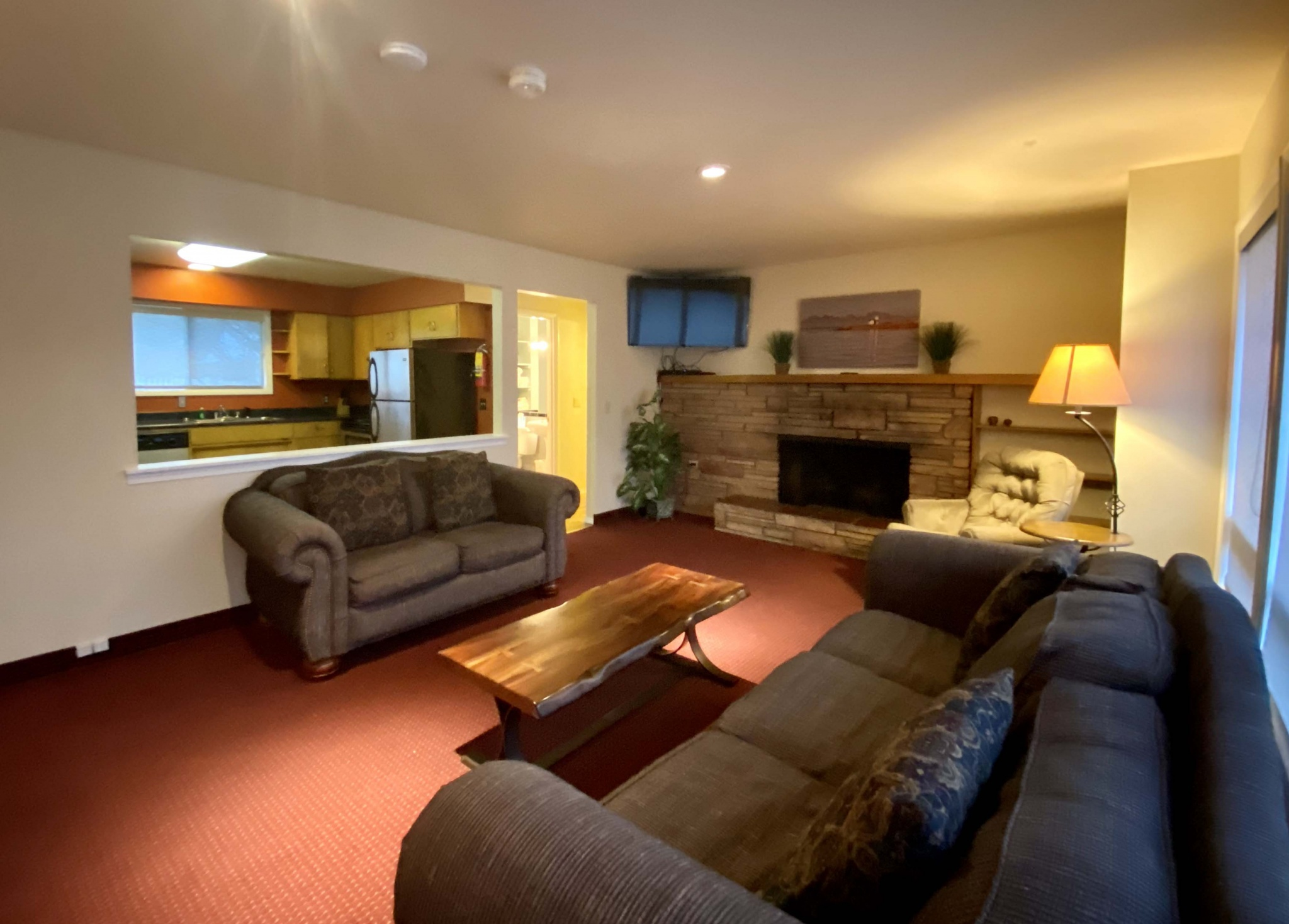 Friday Harbor Suites | Friday Harbor | Gallery 16