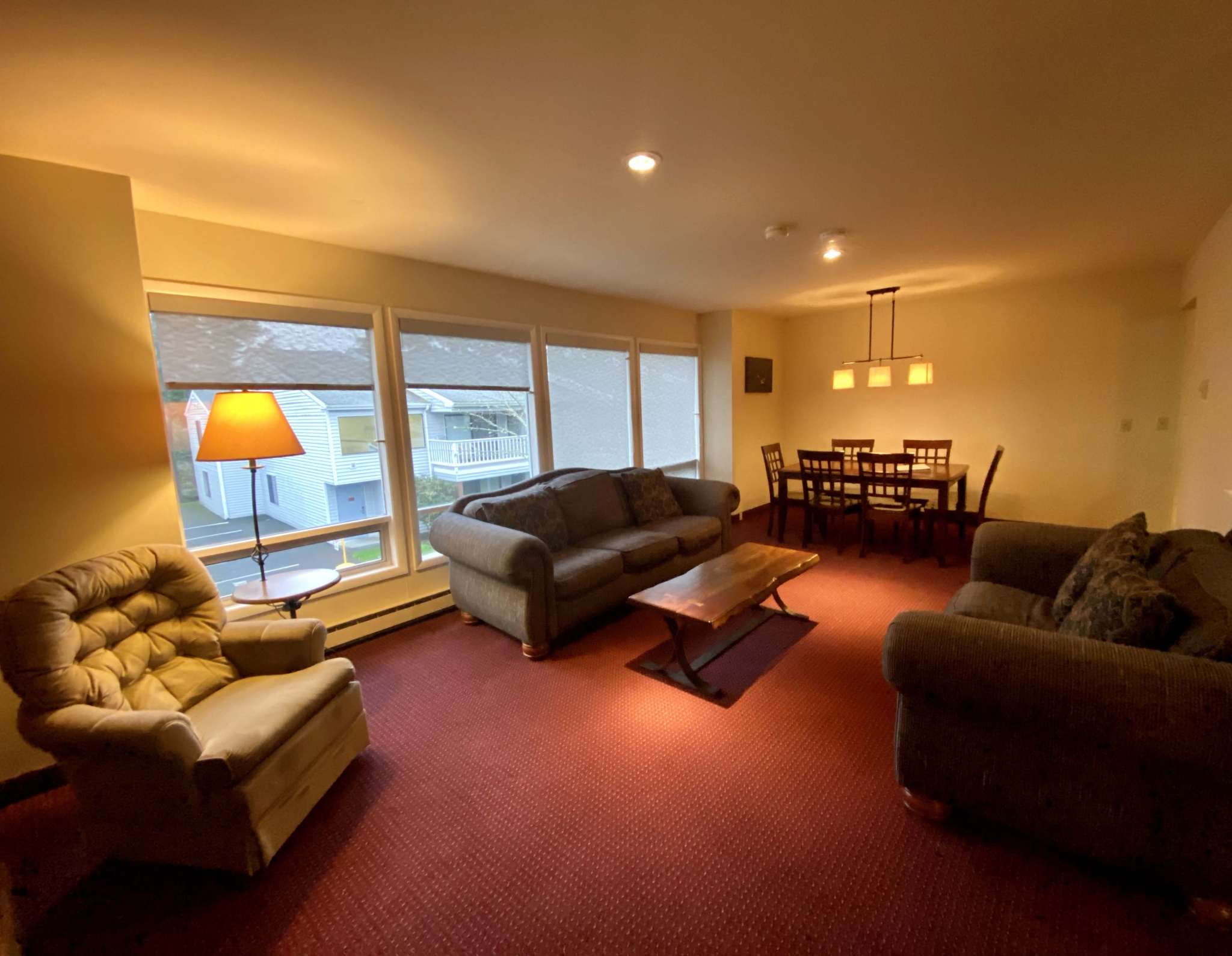 Friday Harbor Suites | Friday Harbor | Gallery 17