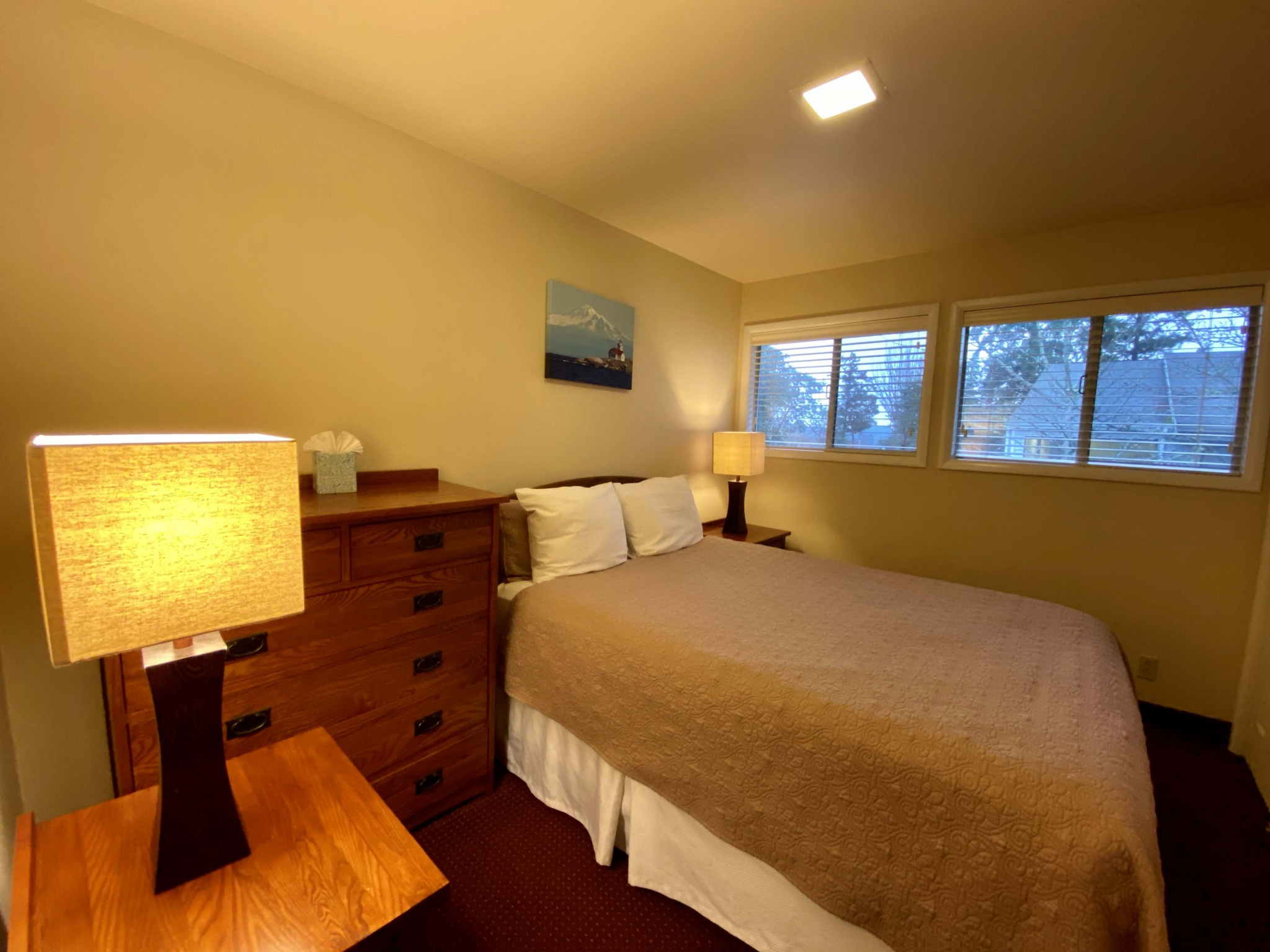 Friday Harbor Suites | Friday Harbor | Gallery 20