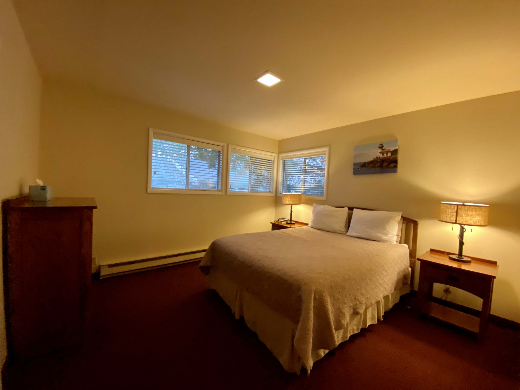 Friday Harbor Suites | Friday Harbor | Gallery 2