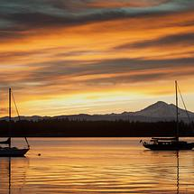 Friday Harbor Suites | Friday Harbor | 3 reasons to stay with us - 2