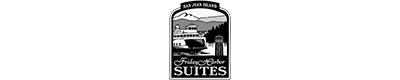 Friday Harbor Suites  Friday Harbor - Logo